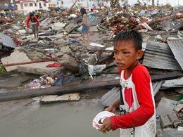 Philippinen_Taifun-66989_reuters