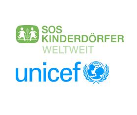 SOS_Unicef
