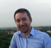 Konstantin-Waechter