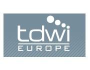 tdwi_europe
