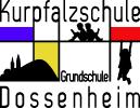 KPSD_logo