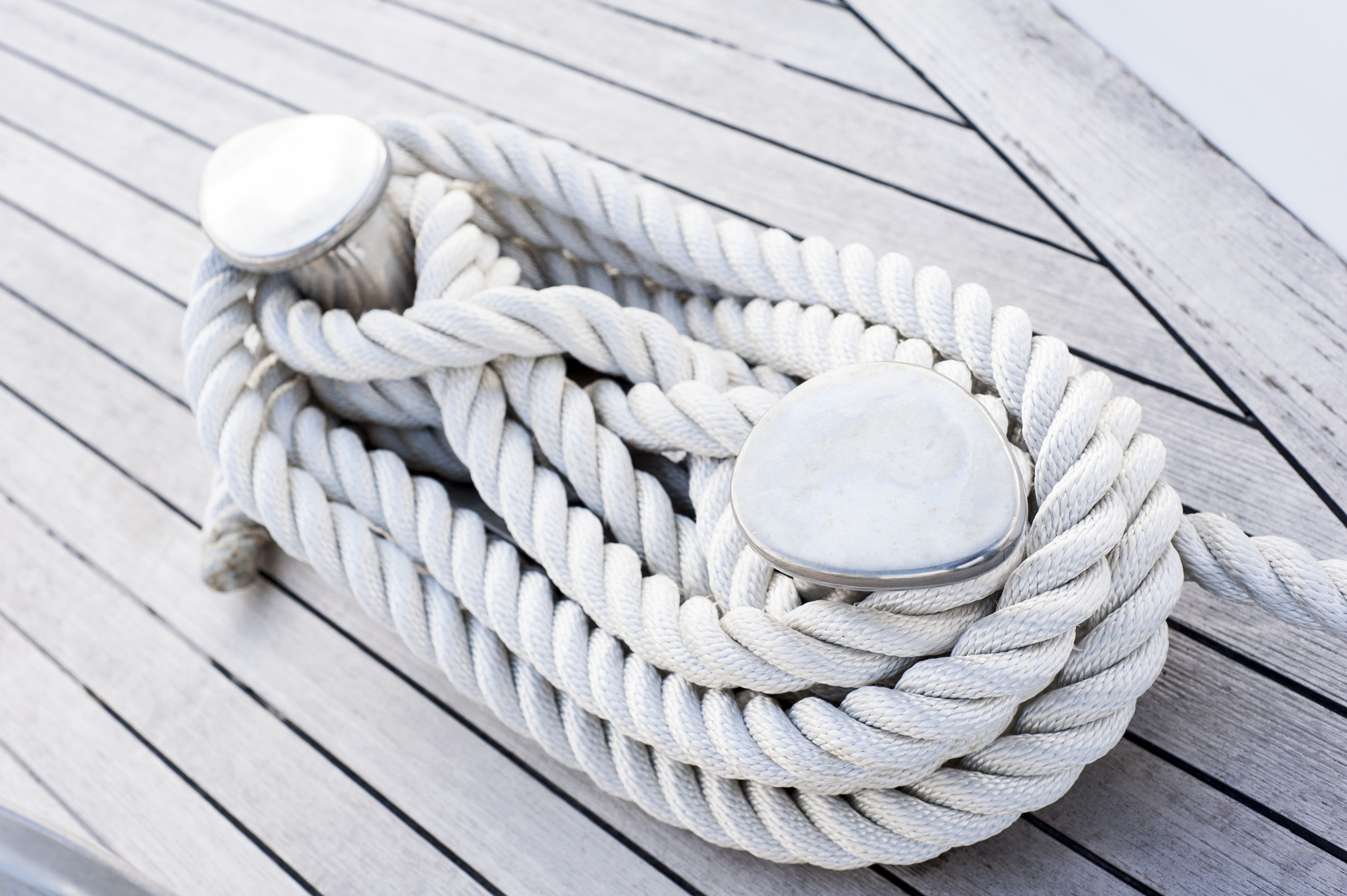 Corda legata