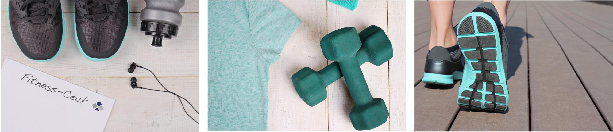 Fitness_3