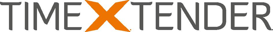 TimeXtender-LOGO-RGB
