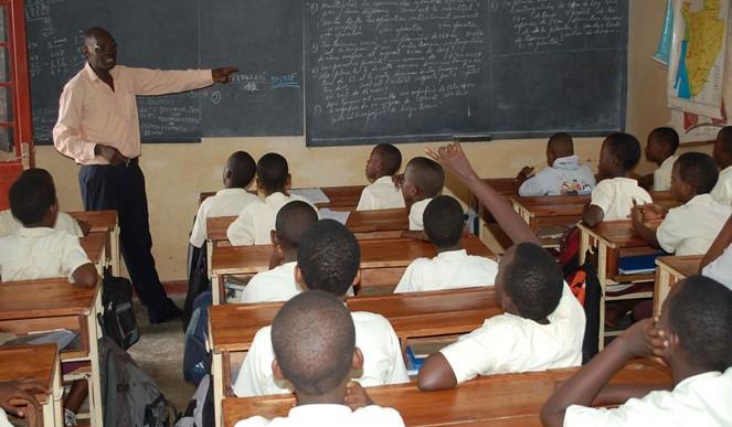 burundi_schule