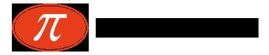 logo_ Pantarhei
