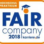 FairCompany_HSPraktikum_2018_4c