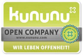 Logo_Kununu_open_company