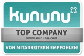 Logo_Kununu_top_company
