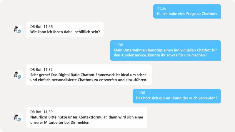 chatbot_1